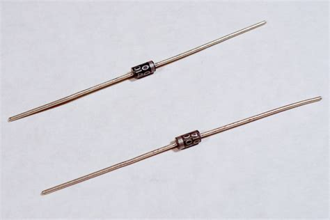 in4007 diode characteristics in4007 diode means 28 images alibaba aliexpress 온라인 쇼핑 판매 낮은 가격 bridge rectifier diodes 공장