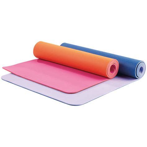 Workout Mats by Exercise Mats