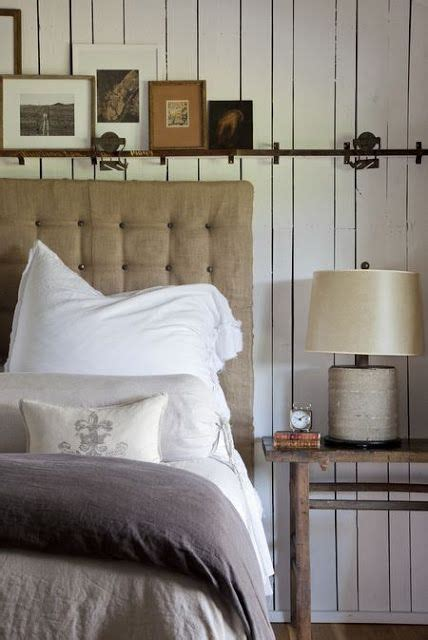 burlap upholstered headboard best ideas about burlap headboard upholstered headboard