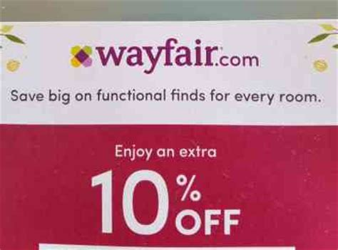 Wayfair Gift Card Discount - shutterfly 8 8 photo book promo code exp 06 30 17 from monopoly image on imged