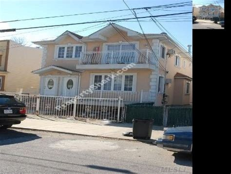 house for sale south ozone park ny 11420 new york new york reo homes foreclosures in new york new york search for