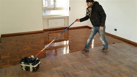 lucidatura pavimento lucidatura parquet marmi e parquet