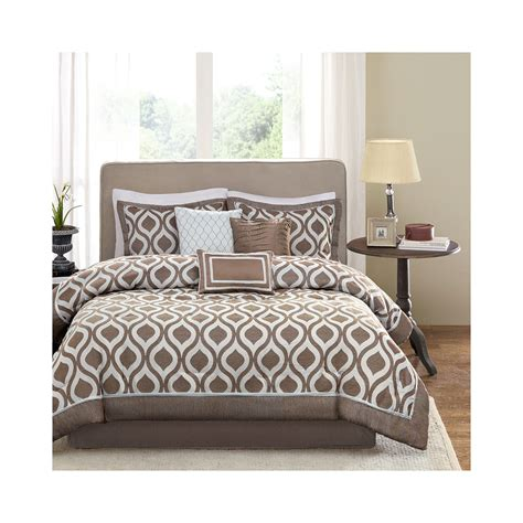 hillcrest comforter set cheap jcpenney home hillcrest 4 pc comforter set offer