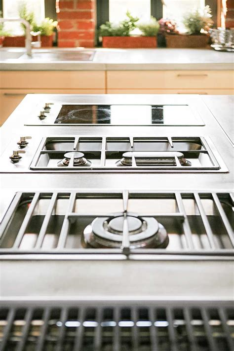 moderne küchen günstig wohnung modern renovieren