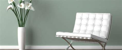 prime classic design modern italian furniture luxury information about primeclassicdesign com prime classic