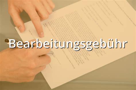 Musterbrief Bearbeitungsgebühr Bei Krediten K 252 Ndigung Rentenversicherung Muster Musterix
