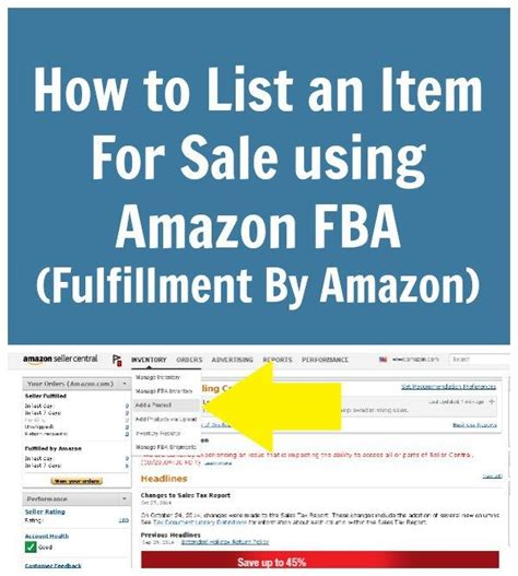 is amazon fba right for you 450 best images about work from home on pinterest the