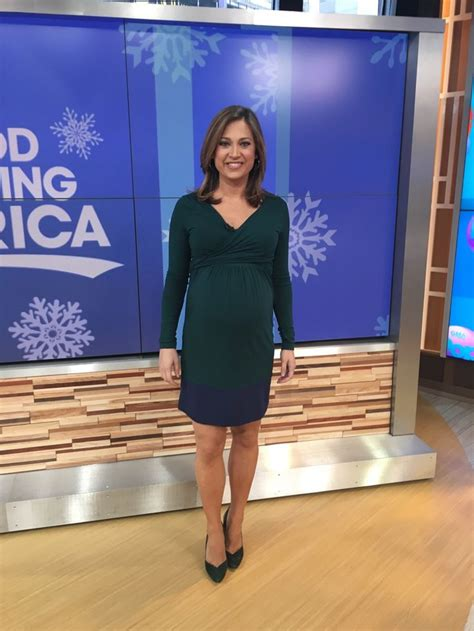 where is ginger zees green dress from on todays show i bought this dress at seraphineltd my wardrobe