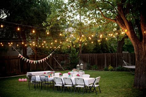 Patio Globe Lights Target Backyard String Lights Gallery Of Beautiful Outdoor