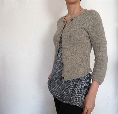 möbel walnuss cardigan cmaglia198