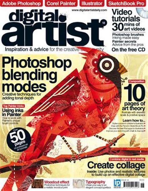 design magazine art collection of print magazines for graphic designers web