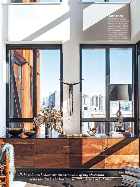 back of the house and top of mind new york state of mind interiors by color
