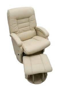 new baby glider chair ottoman recliner rocking rocker ebay