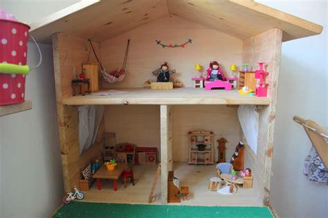 günstige einbauküchen ausgefallene etagenbetten