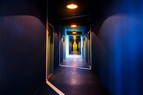 escape room deals about us read about backspace escape rooms