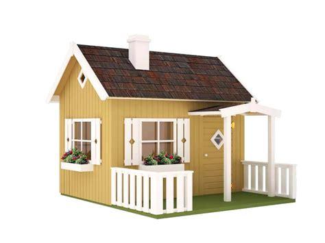 Idee Cabane Enfant by Cabane Pour Enfant Cabane En Bois Pour Enfants 5 Idees De