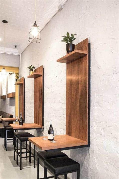 Harvest Dining Room Table 63 best restaurant et boutique images on pinterest
