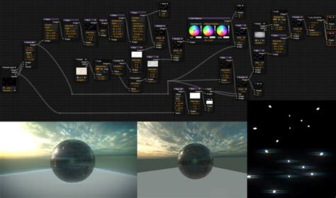 tutorial blender nodes blender shader nodes v2 by boyiri on deviantart