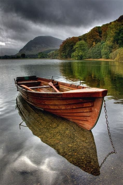 boat pictures pinterest 25 best ideas about wooden boats on pinterest boats
