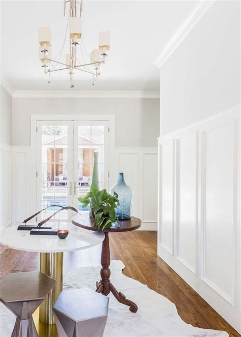 home design studio tulsa ok 122 best ideas for the house images on pinterest the
