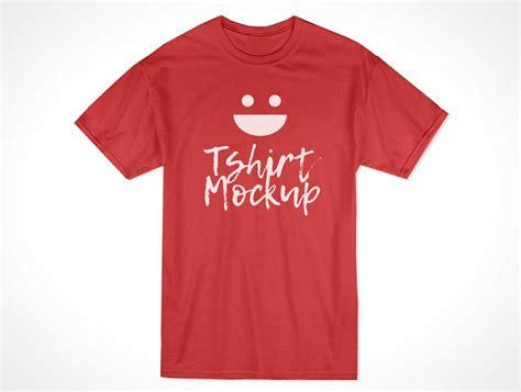 collar t shirt template psd cotton t shirt collar front psd mockup psd mockups