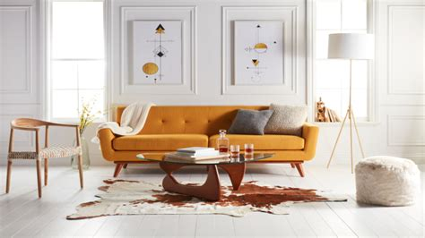 home furniture and decor stores walmart launches a new home shopping site for furniture