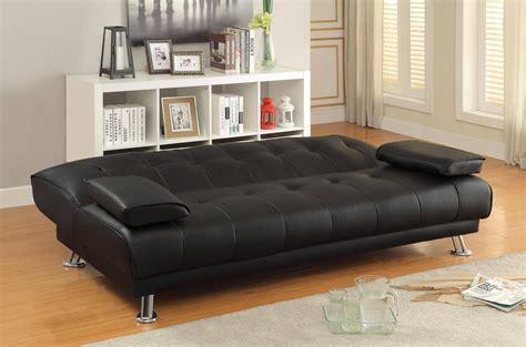 futon sofas for sale 2018 best of convertible futon sofa beds