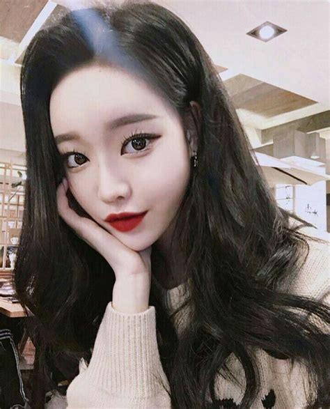 imagenes para perfil coreanas las 25 mejores ideas sobre fotos de perfil tumblr en
