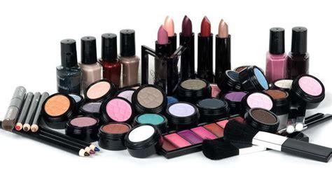 Harga Pac Kosmetik Indonesia contoh produk kosmetik keperluan rumah tangga saham ok