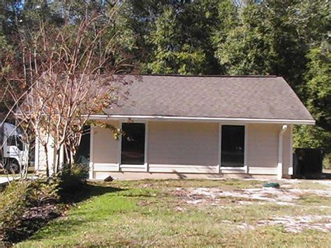 Garage Sales Gainesville Fl Buy Country Homes In Alachua County Archer Florida