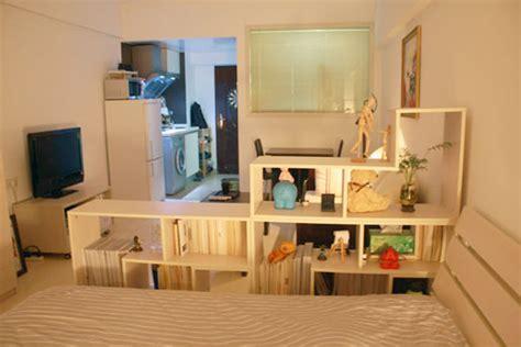 small apartment inspiration small apartment inspiration 1 design swan