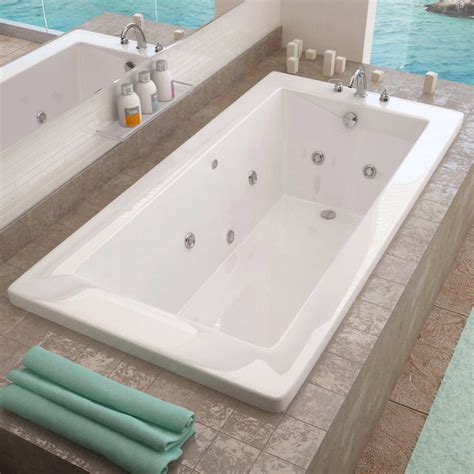 walking bathtub bathtubs idea glamorous walk in whirlpool tub inspiring