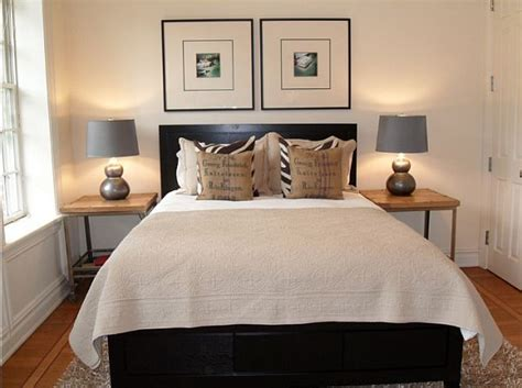 arranging bedroom furniture how to arrange furniture in a small bedroom