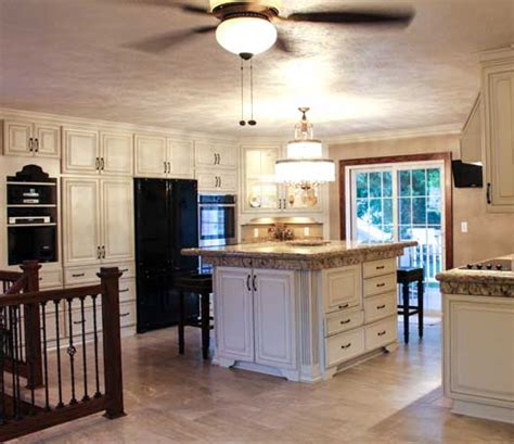 maximize your cabinet space with these 16 storage ideas 28 maximize your cabinet space with how to maximize