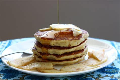 bread pudding pancakes a cozy kitchen