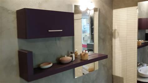 bagni design outlet outlet bagno goccie arredo bagno a prezzi scontati