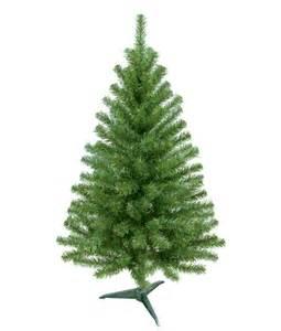arboles de navidad para empresas y comercios