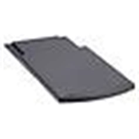 Countertop Sliding Tray by Handy Caddy Sliding Tray The Container Store