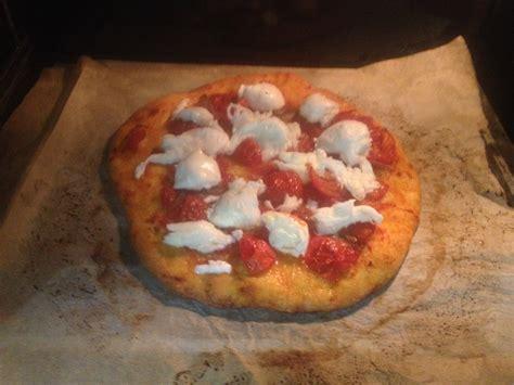 pizza nel forno di casa stasera pizza napoletana nel forno di casa io su pietra
