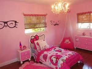 pink chandelier for room room chandeliers pink chandeliers hominicious