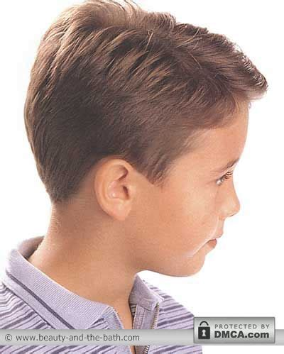 young boys haircuts short back and sides longer on top best 25 boy haircuts short ideas on pinterest toddler