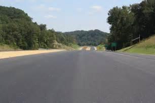Asphalt asphalt pavement related keywords amp suggestions asphalt pavement