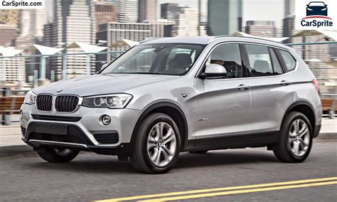 bmw x3 msrp 100 2016 bmw x3 msrp 2017 bmw x3 suv pricing for
