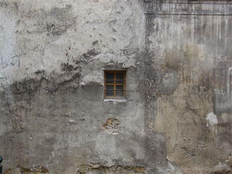 J Aime Mon Mur by J Aime Mon Mur Je Relooke Mon Salon Mur Gris Meubles