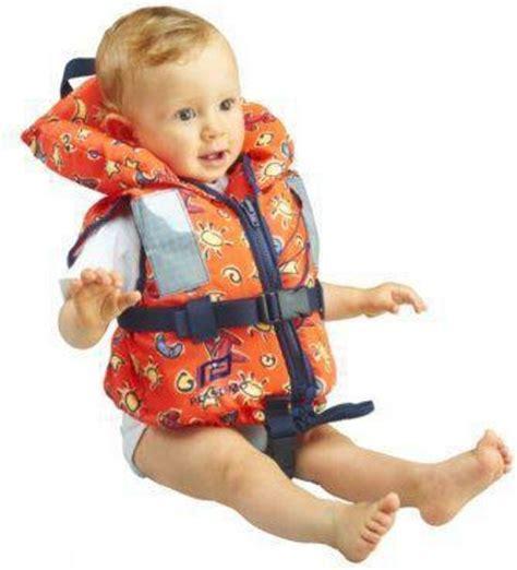 reddingsvest peuter hema bol reddingsvest zwemvest 3 10 kg baby kleuter 1 2