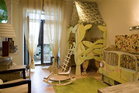 creative bedroom decor 10 unique and creative children room designs digsdigs