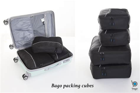 Do You Fold Your Underthings by Fold Or Roll How To Pack Your Travel Bag For Maximum