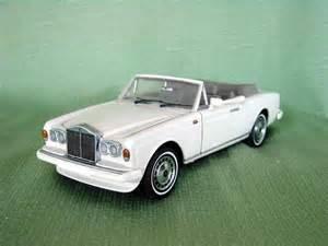 1992 Rolls Royce 1992 Rolls Royce Corniche Iv Related Infomation