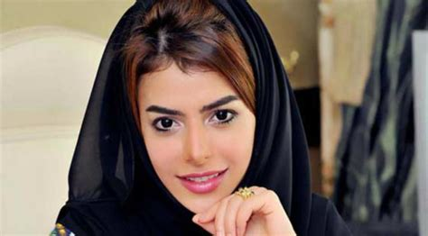 wanita 2 tercantik dunia muslim ini 10 muslimah paling cantik dan terkenal di dunia
