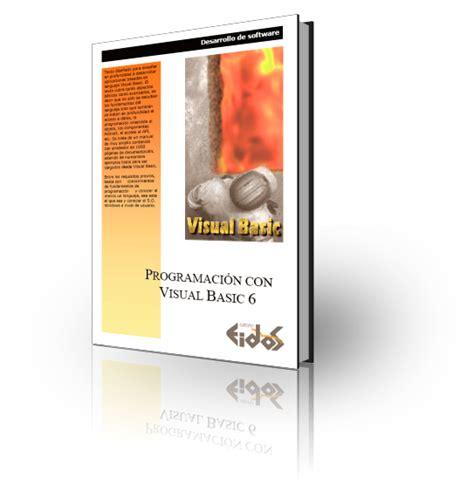 imagenes png en visual basic 6 0 para rfc programacion grupo eidos